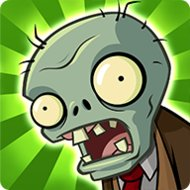 Download Plants Vs Zombies Free Mod Infinite Sun Coins Apk 2 9 08 For Android