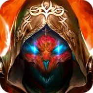 Rise of Darkness (MOD, unlimited money) Apk icon